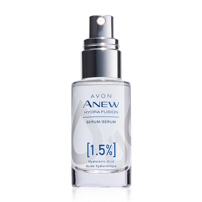 Anew Hydra Fusion 1.5 Percent Hyaluronic Acid Serum